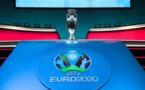 الكبار يبحثون عن ضربة بداية قوية في تصفيات يورو 2020
