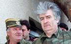 محكمة أممية تستأنف بإدانة كاراديتش بالإبادة الجماعية