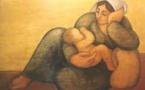 دراسة ألمانية : الأم المتعلمة جيدا وراء طول عمر الطفل