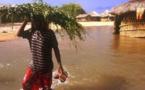 وكالات الإغاثة تسارغ لمنع انتشار الأمراض وسط فيضانات موزمبيق