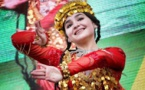 نوروز: العيد الذي يجمع مختلف الشعوب