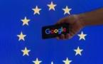 آلاف الألمان يحتجون على تعديات الاتحاد الاوروبي لحقوق الملكية