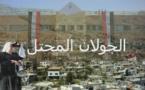 هآرتس تكشف عن مفاوضات إسرائيل مع الأسد حول الجولان