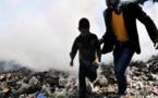 حالات اختناق باستنشاق غازات سامة في ريف حماة الشمالي