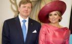 قلق بين العائلات الملكية الأوروبية على أمن السيبراني للأحداث