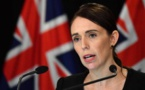20 ألف يوقعون عريضتين لمنح رئيسة وزراء نيوزيلندا جائزة نوبل