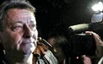 الإرهابي اليساري باتيستي يعترف بجرائمه بعد 40 عاما