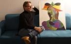 """"""" العثور على لوحة لبيكاسو بعد 20 عاما من سرقتها من يخت سعودي"""