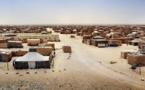 الأمم المتحدة تؤكد نية كينيا إغلاق أكبر مخيم للاجئين