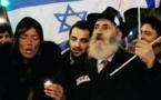 اندلاع موجة جديدة من الكراهية والتحريض ضد اليهود في فرنسا