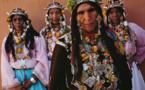 أمازيغ جبل نفوسة... تاريخهم وحياتهم ومشاكلهم