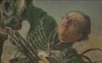 """دراسة جديدة: بطل الحرب الثورية الأمريكية """"بولاسكي"""" كان امرأة"""