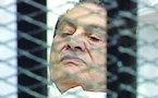 محاكمة مبارك تدخل في صلب الموضوع مع بدء الاستماع الى شهود الاثبات