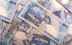 قطر تقاضي بنوكا سعودية وإماراتية بتهمة التلاعب في تجارة العملة
