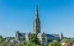 مدينة تعرضت لهجوم كيميائي هي الأفضل للعيش في بريطانيا