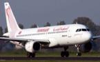 اضطراب في رحلات الخطوط التونسية بسبب احتجاجات الطيارين