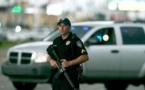 """البحث عن امرأة """"مسلحة وخطيرة"""" أرسلت تهديدات لمدارس في كولورادو"""