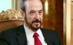 رفعت الأسد أمام القضاء الفرنسي بتهم  احتيال وتبييض اموال