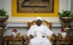 التحقيق مع البشير في السودان بتهمة غسل الأموال