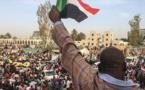"""""""الحزب الشيوعي"""" السوداني يرفض لقاء المجلس العسكري منفردا"""