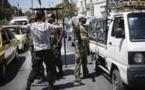 مقتل وجرح العشرات من عناصر النظام بهجمات في اللاذقية و حلب