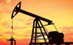 أسعار النفط ترتفع مع تطبيق العقوبات الأمريكية على إيران