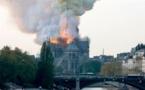 كاتدرائيات فرنسية جديرة بالزيارة بعد غلق نوتردام