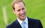 الأمير ويليام يهنئ توتنهام وليفربول على التأهل لنهائي دوري الأبطال