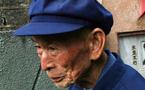 محاكمة صيني بتهمة معانقة زميلته دون رغبتها منذ 28 عاما قبل أن يتزوجها