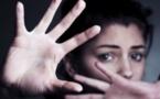 جامعة أمريكية : طبيب سابق اعتدى جنسيا على 177 طالبا