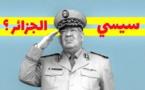 الجيش الجزائري يدعو للتعجيل بتنصيب هيئة مستقلة لتنظيم الرئاسيات