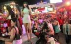 محاكمة مشغلي بيوت دعارة لمتحولين جنسيا من تايلاند في ألمانيا