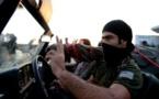 تصعيد عسكري لافت ضد النظام وحلفائه في ريفي ادلب وحماة