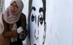 الفنانة هيفاء سبيع : الحرب أخرجت اليمنيات من دائرة الجمود