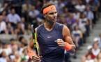 نادال يبحث عن اللقب الـ12 في بطولة فرنسا المفتوحة  للتنس