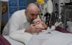 «الأمير النائم» يحرك رأسه بعد 14 عاماً من دخوله في الغيبوبة