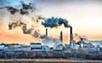 أصوات مزعجة ...دراسة عن تأثير التلوث السمعي وعلاقته بالبيئة
