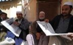 كيف وصلت الإباضية إلى الجزائر؟