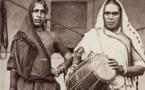 """كيف حاولت بريطانيا """"القضاء"""" على الجنس الثالث في الهند؟"""