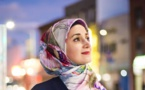 المرأة المسلمة في كوبا تتحدى الصور النمطية