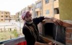 الجدل مستمر في مصر بشأن استثمارات السوريين