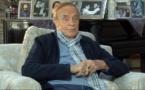 وفاة المخرج الإيطالي فرانكو زيفيريلي عن عمر ناهز 96 عاما
