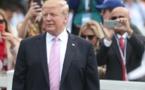 ملياردير أمريكي يرجح انسحاب ترامب من انتخابات الرئاسة 2020