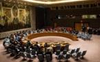 الأمم المتحدة : القتال في إدلب يهدّد  الاستقرار الاقليمي