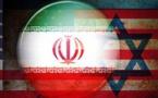 إسرائيل توقف مشتبه به أردني في محاولة للتجسس لصالح إيران