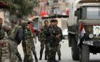 """خسروا 100 عنصر بيومٍ واحد..""""رجال الأسد"""" يفرّون من ريف حماة"""