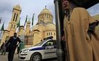محكمة الاستئناف بوهران ترجىء مجددا محاكمة جزائري اعتنق المسيحية