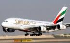 شركات طيران إماراتية تغير مسار رحلاتها بعد تطور الأوضاع بالخليج