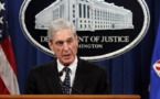 مولر يدلي بشهادته أمام الكونجرس حول تحقيقاته بالتدخل الروسي