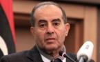 جبريل : ما يحدث في ليبياحرب بالوكالة ولا حل إلا باستيعاب الجميع